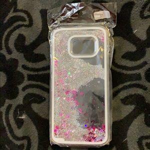 Samsung Galaxy 7 phone case